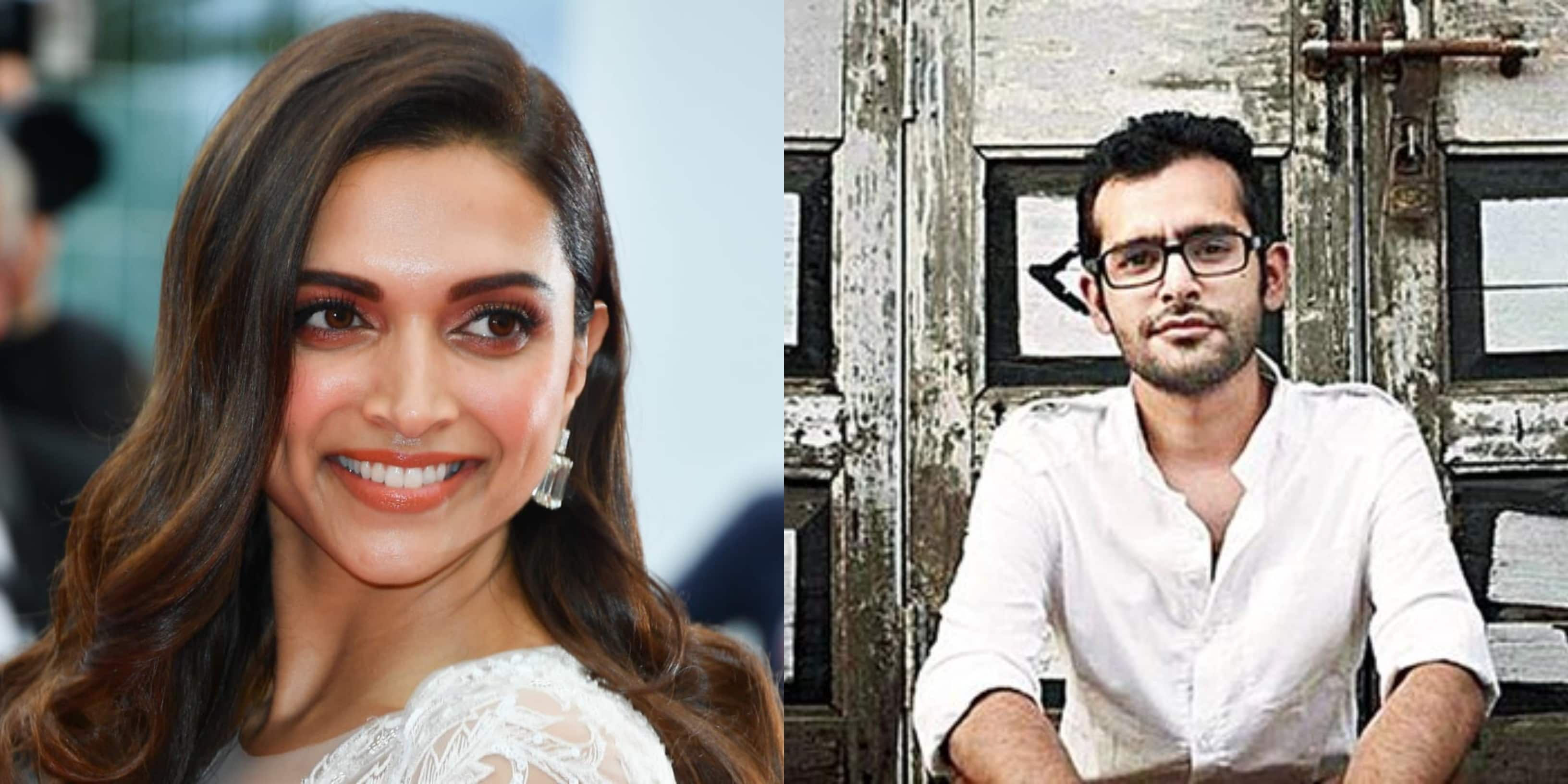 Deepika Padukone Reveals Details About Shakun Batra's Next With Siddhant Chaturvedi, Ananya Panday; Calls Every Scene 'Delicious'
