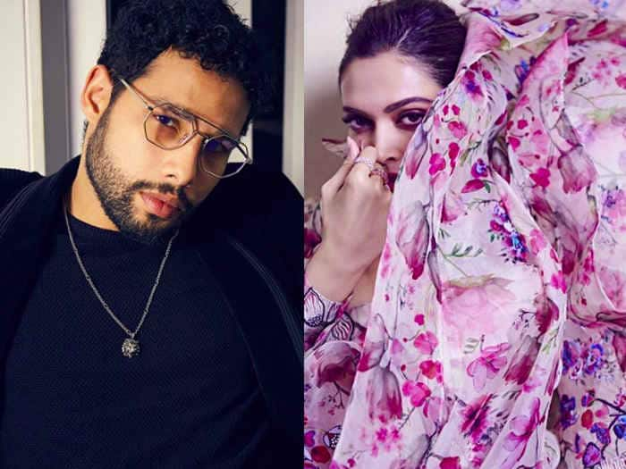 Deepika Padukone Reveals Details Of Her Upcoming Film Also Starring Siddhant Chaturvedi, Ananya Panday; Read On