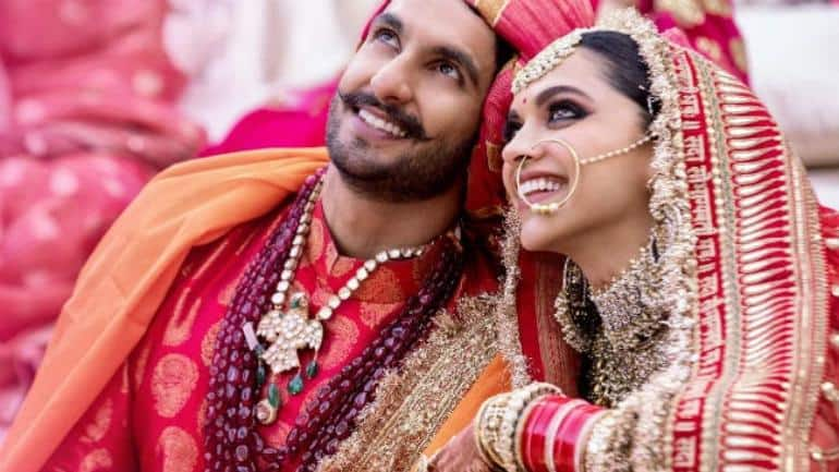 Here's Why Deepika Padukone And Ranveer Singh Were Never In A Live-In Relationship Before Marriage