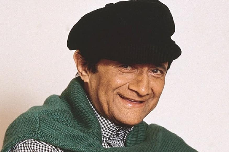 Dev Anand Death Anniversary: Fans Remember The Evergreen Romantic Hero