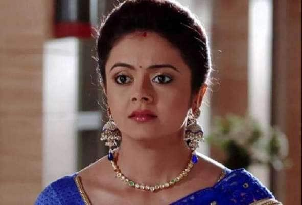 TV Actress Devoleena Bhattacharya Called By Police For A Diamond Merchant Death Case!