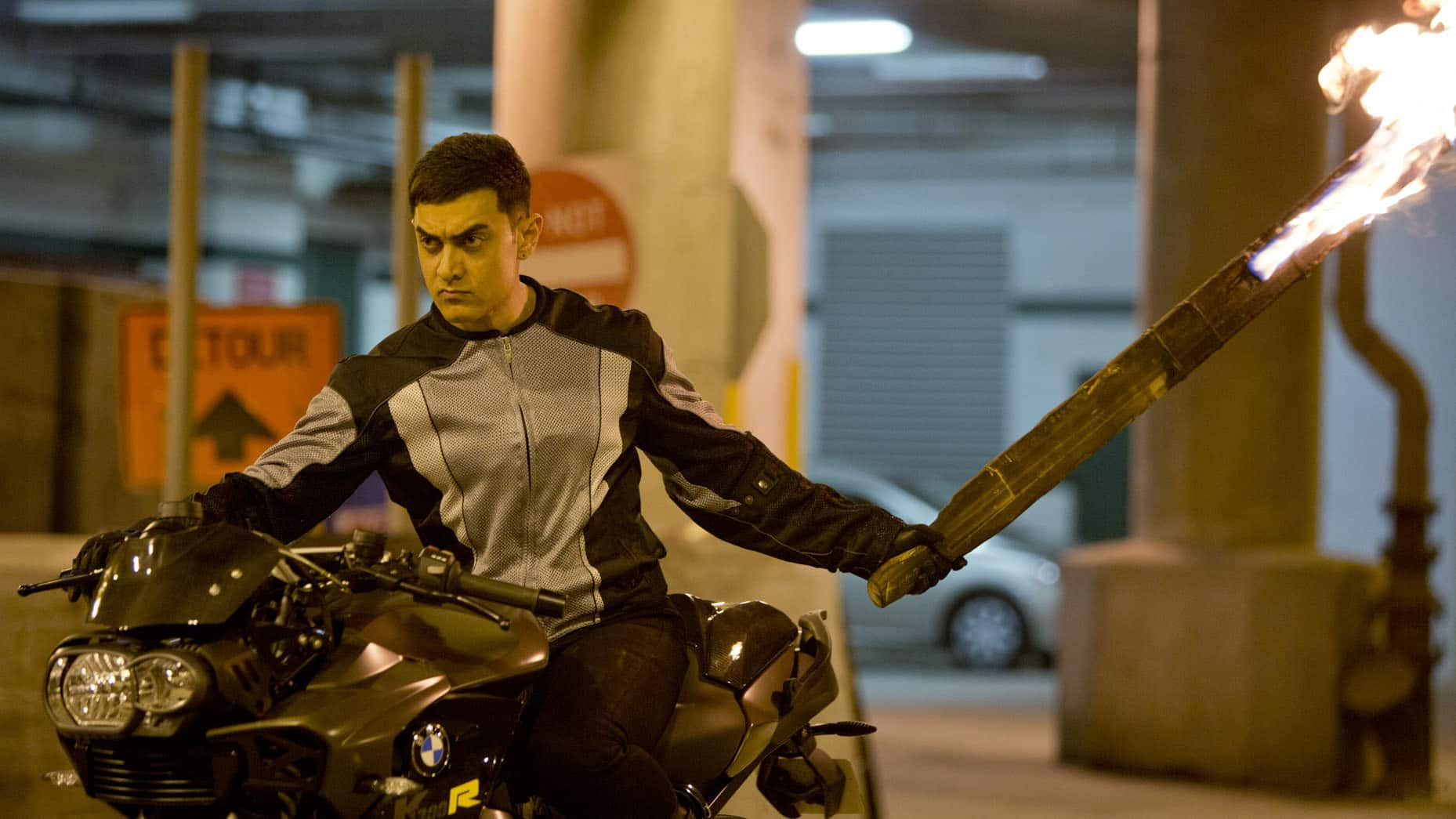 7 Years Of Dhoom 3: Director Viktor Acharya Tries To Decode Why Fans Love The Heist Franchise So Much