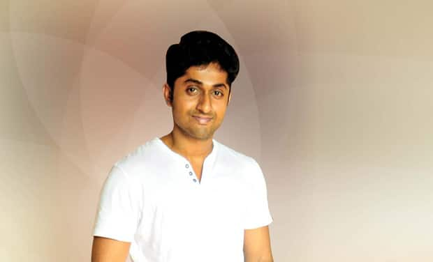 Sreenivasan And Dhyan To Collaborate For Kuttymama