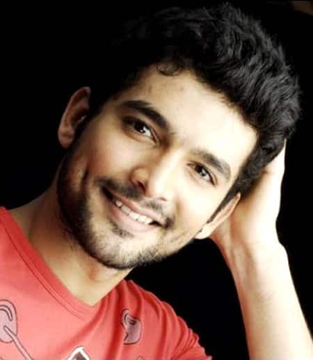 Suni And Diganth To Collaborate For A Rom-Com