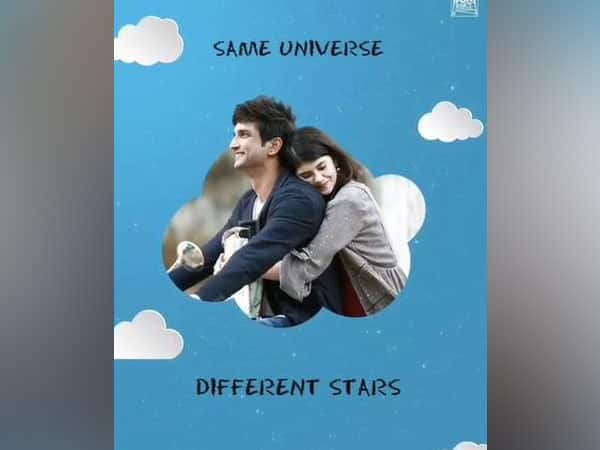 After Drive, Sushant Singh Rajput's Dil Bechara Headed For A Netflix Release As Well?