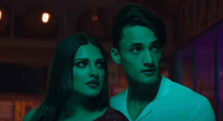 Dil Ko Maine Di Kasam Teaser: Arijit Singh's Voice Takes Asim Riaz And Himanshi Khurana's Chemistry To A Whole New Level