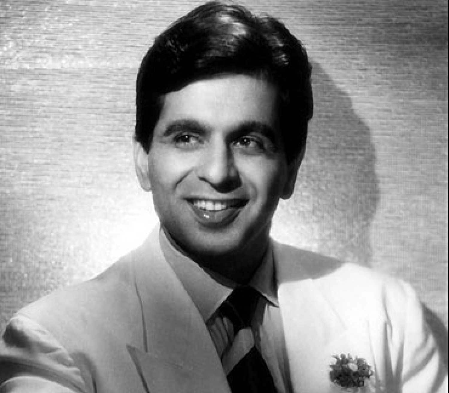 R.I.P Dilip Kumar: Legend's quotes on life, acting, fame, India and more