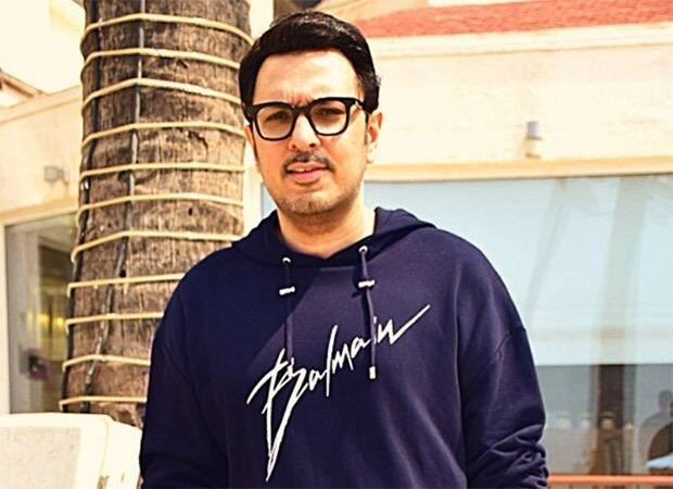 Stree, Roohi Afza Are Part Of Dinesh Vijan's Horror Franchise Along With Munjha, All Three To Have Sequels!