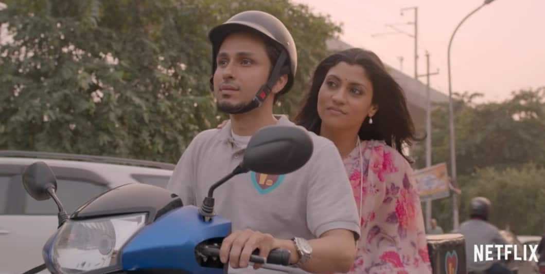 Dolly Kitty Aur Woh Chamakte Sitare Trailer: Bhumi-Konkona Remind Us That Sometimes Girls Just Want To Have Fun; Watch