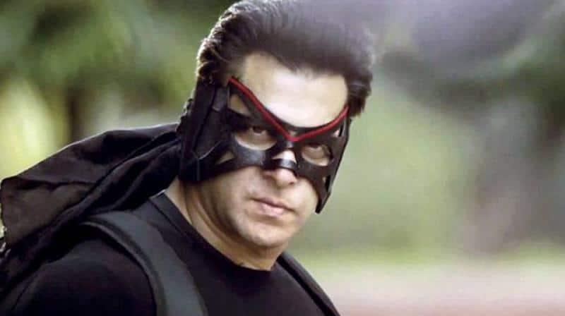 Deepika Padukone To Finally Star Opposite Salman Khan In Kick 2?