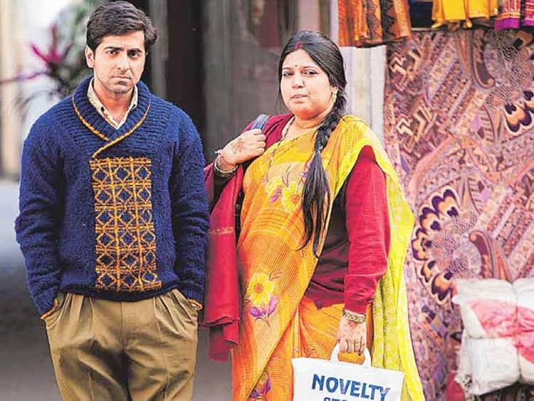 2 Years Of Sui Dhaaga: Sharat Katariya Opens Up About His Characters Mamta And Mauji