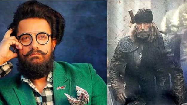 Here's How Much Upcoming Big Bollywood Films Can Make At The Box Office