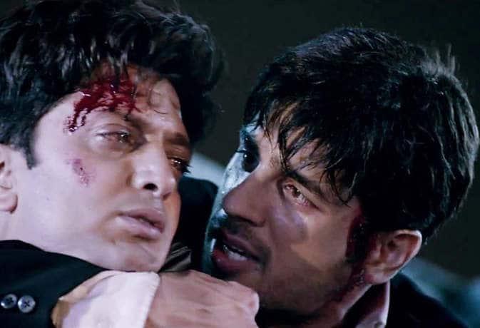 Arjun Kapoor Bags The Titular Role In Ek Villain 2, Sidharth Malhotra's Return Doubtful