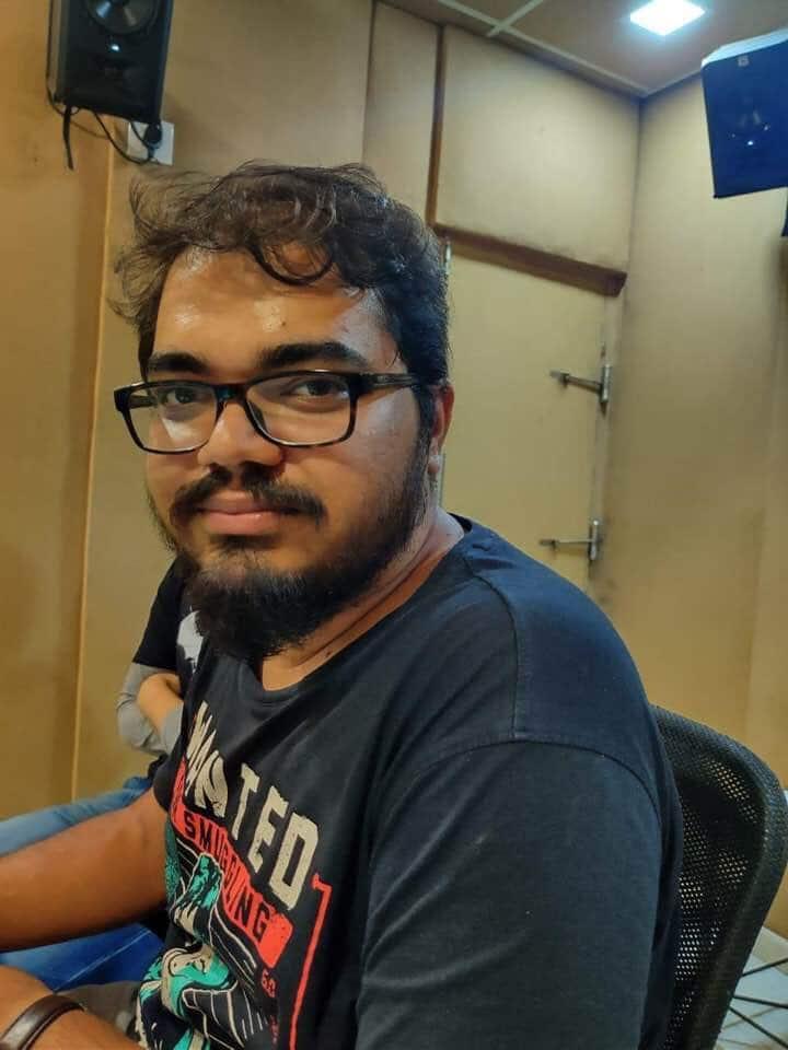 सलमान खान की रेस 3 और अक्षय कुमार की हाउसफुल 4 में बतौर साउंड एडिटर रहे निमिष पिलांकर का निधन !