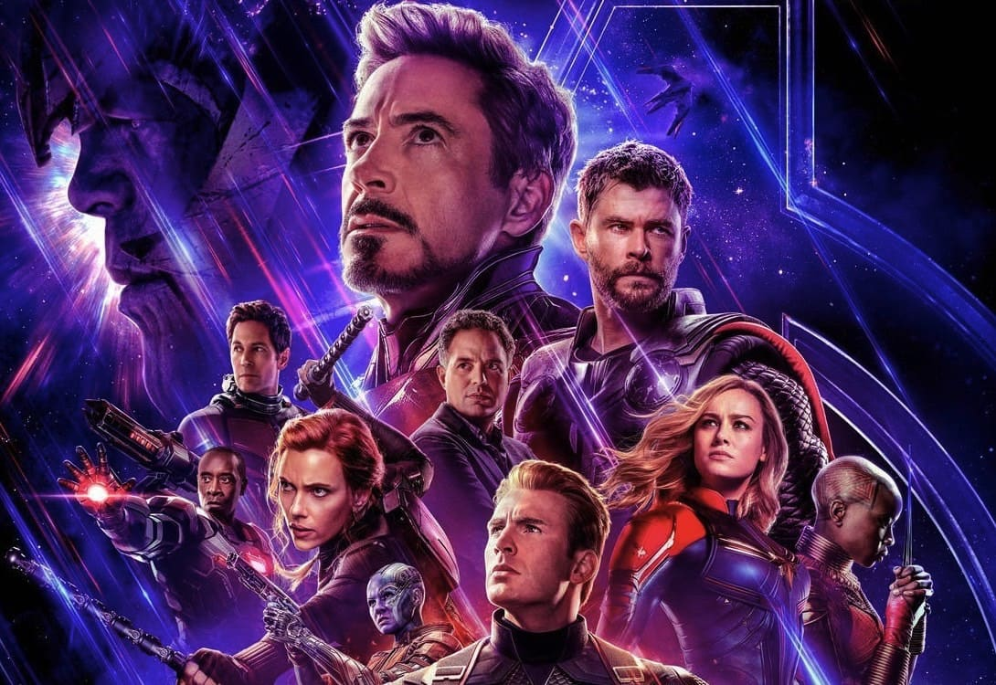 Avengers Endgame Opening Day Predictions In India Suggest The Film Will Smash All Box Office Records Ever Known