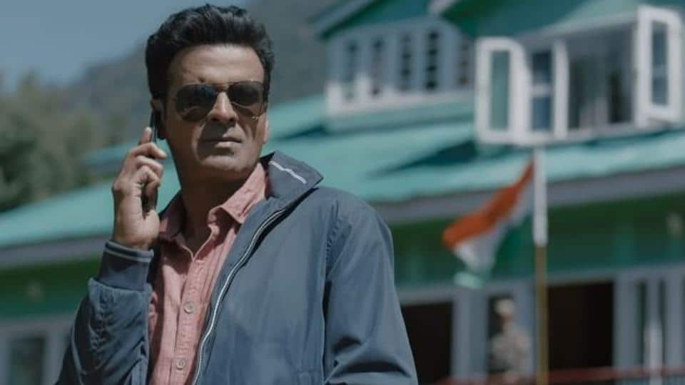 """Director Duo Raj & DK On Comparisons Of Manoj Bajpayee's The Family Man With Israeli Spy Series Fauda - """"Fauda Wasn&squot;t At The Back Of Our Head At All"""""""