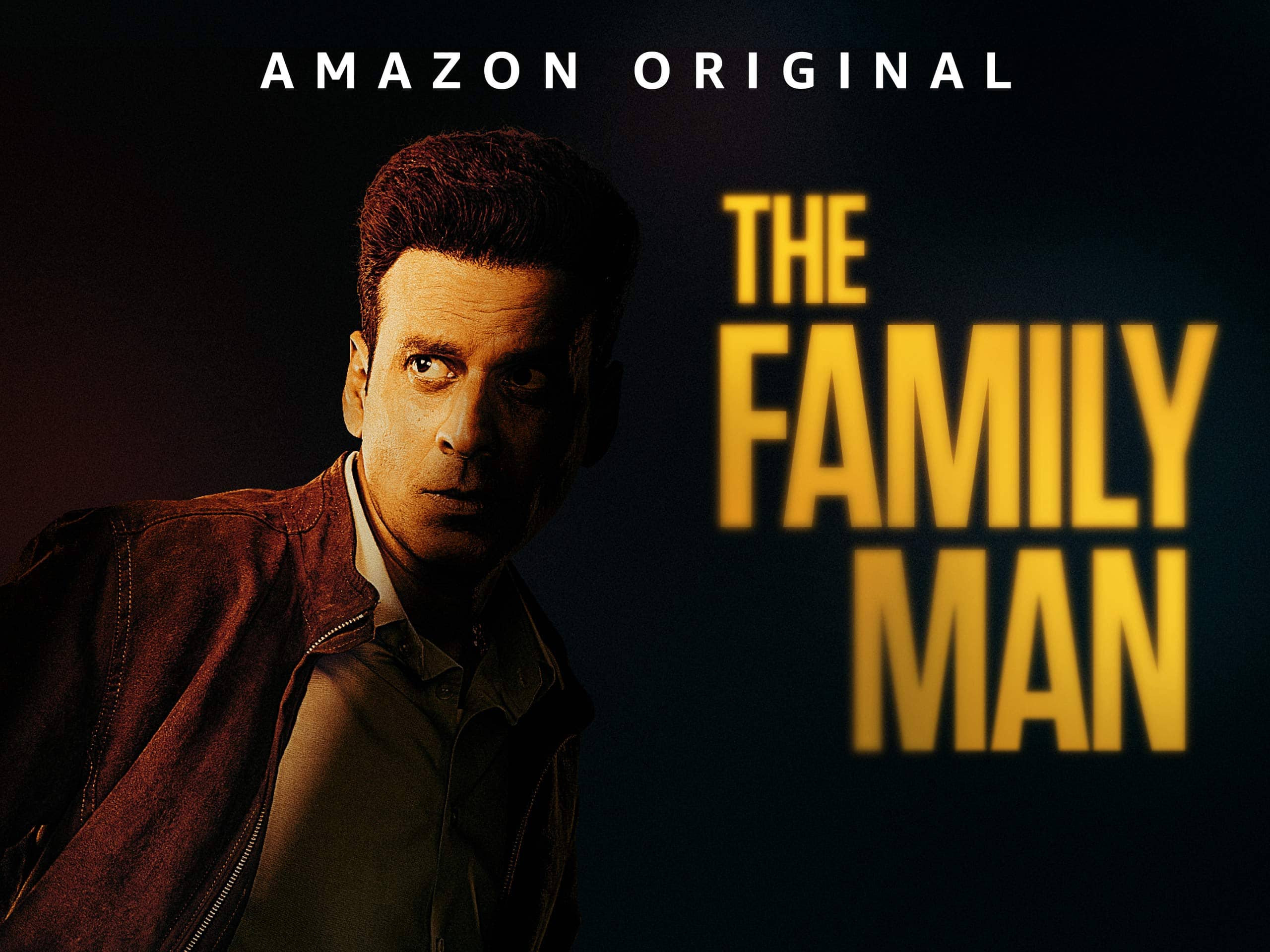 Amazon Prime Shows Mirzapur, The Family Man, Made In Heaven Face Budgetary Cuts Despite Being Greenlit Before Lockdown