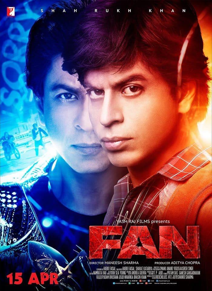 Biggest Flops Of Yash Raj Films This Millenium!
