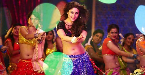 14 Most Irritating Bollywood Songs That Get Stuck In Your Head