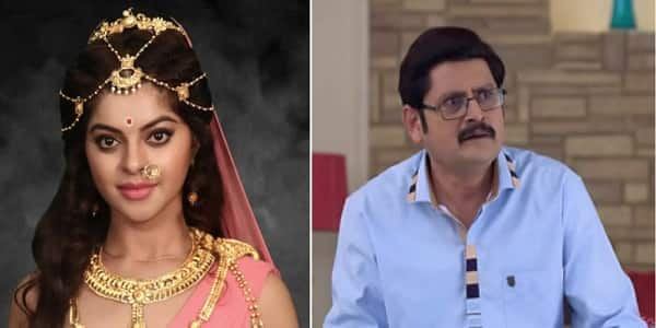 EXCLUSIVE: &TV's Rohitash Gaud And Sneha Wagh Reveal How They Are Inspired By Babasaheb Ambedkar