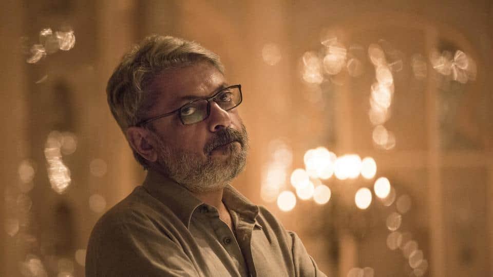 डायरेक्टर संजय लीला भंसाली को हुआ कोरोना, रुक सकती है 'गंगूबाई काठियवाड़ी' की शूटिंग