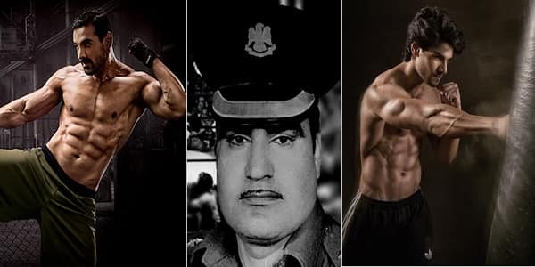 John Abraham Dropped Off And Sooraj Pancholi Roped In For Boxer Hawa Singh Biopic!