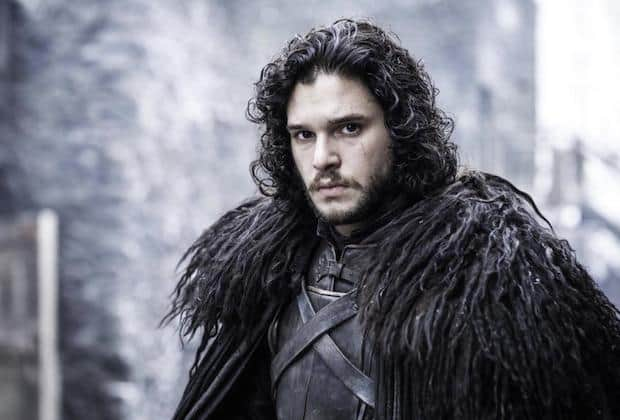 Game Of Thrones Prequel Is Officially Greenlit! Here's Everything You Need To Know