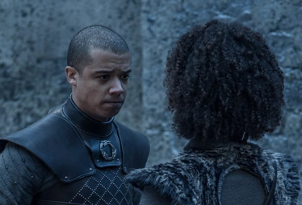 Game of Thrones Season 8 Episode 2 Review: The Run Up To The Great War Is As Tense And Emotional As We Expected