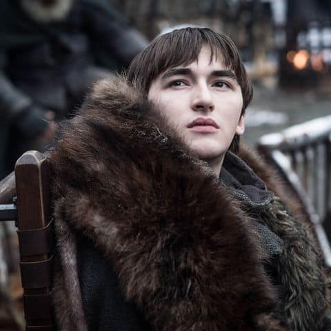 Game of Thrones Season 8 Episode 6 Review: As The Sun Sets On The Saga Of Westeros, The Fans Are Left Disappointed
