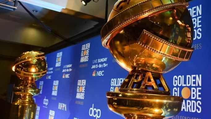 Hollywood Foreign Press Association Announces New Date For 78th Golden Globes