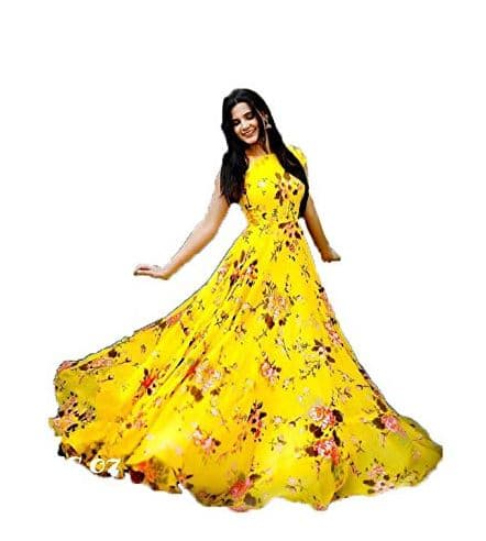 Chitrangada Singh Floral Look Is The Boost Of Festivity Your Wardrobe Needs Right Now
