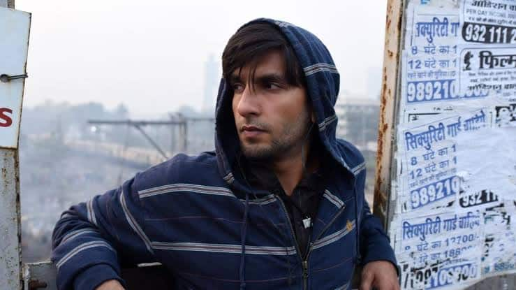 Gully Boy Might Not Get The Best Foreign Film Nomination But It Is Not Out Of Oscar Race Yet, Here's How
