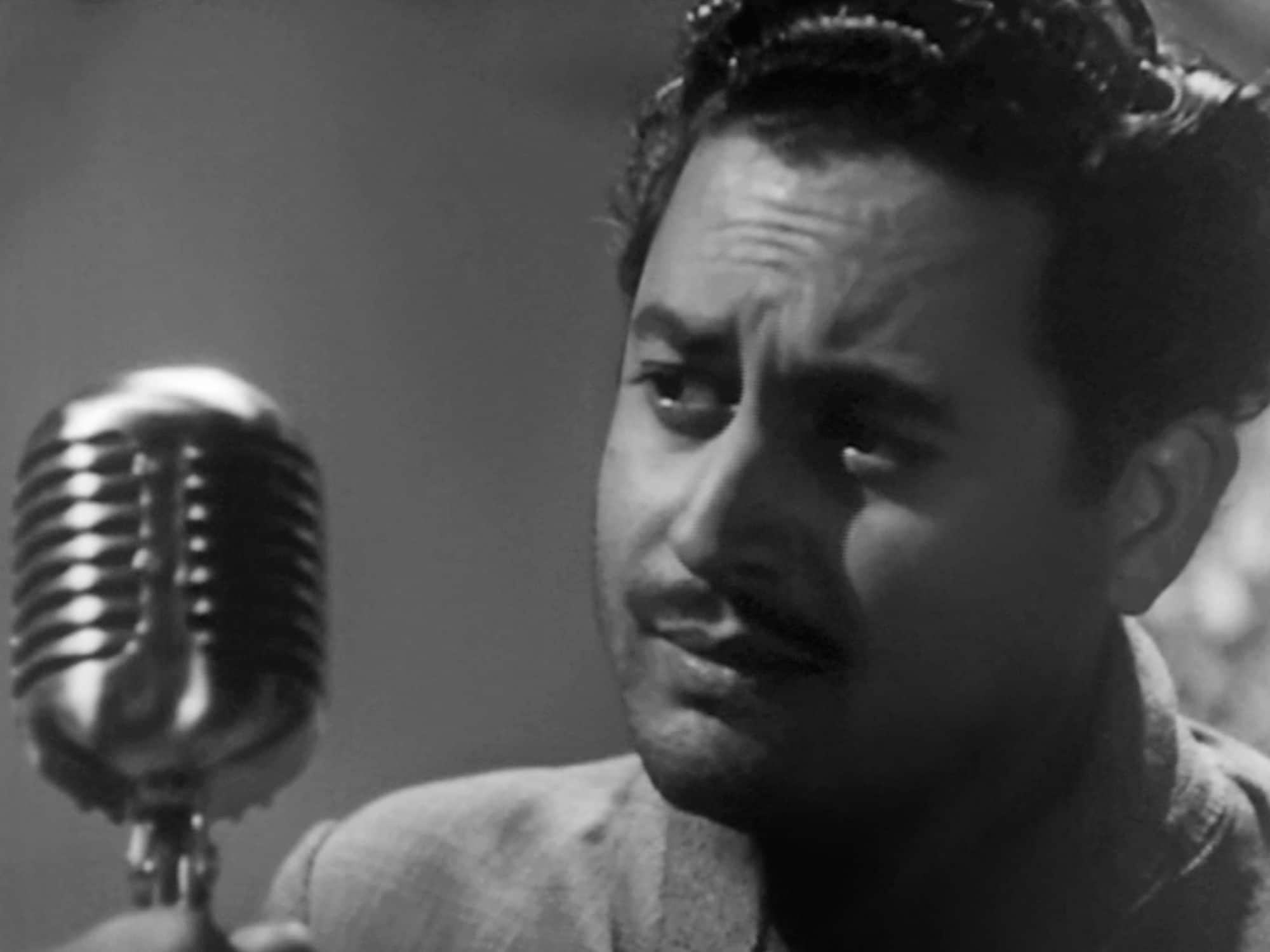 Aamir Khan Shows Interest In Guru Dutt's Biopic; Filming To Begin Soon