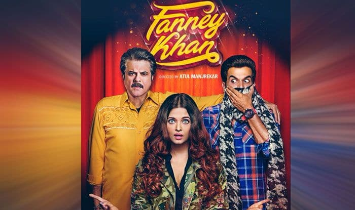 Mulk, Fanney Khan And Karwaan Together Ring In One Of The Worst Box-Office Weekends In Bollywood In A Long Time