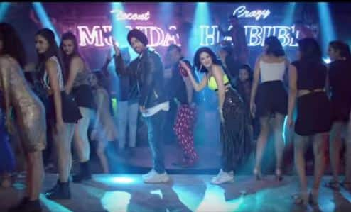 Arjun Patiala's New Song 'Habibi' By Guru Randhawa Is Everything You Expect When Four Punjabis Come Together