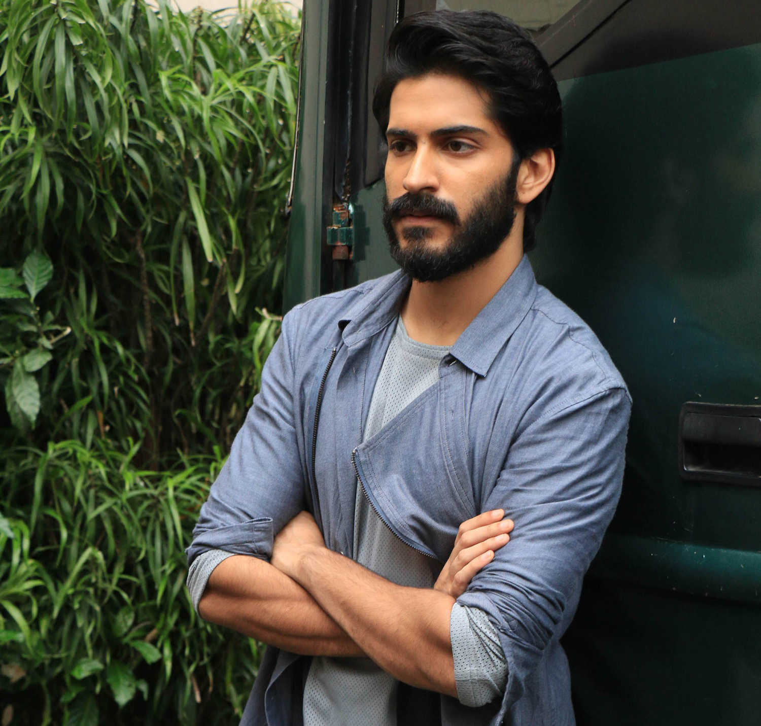 Not Ayushmann Khurrana But These Two Actors Were Offered Andhadhun First!