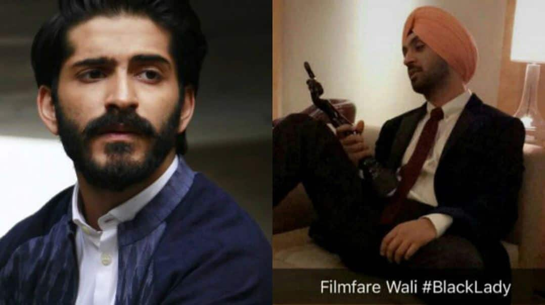 6 Bollywood Actors Who Lost Their Sh*t After Losing An Award!