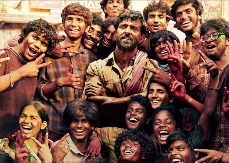 The Man Hrithik Roshan's Character In Super 30 Is Based On  Is A Fraud? Here Is All You Need To Know