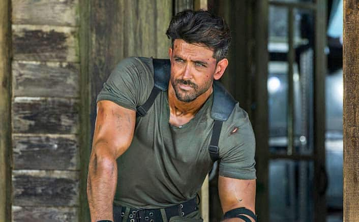 Hrithik Roshan Reacts To Losing The Box-Office War Against Akshay Kumar, Shahid Kapoor And Vicky Kaushal