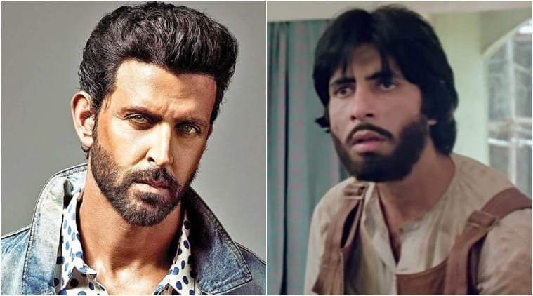 Satte Pe Satta Remake: 5 Bollywood Stars Who Have Been In The Running For The Film