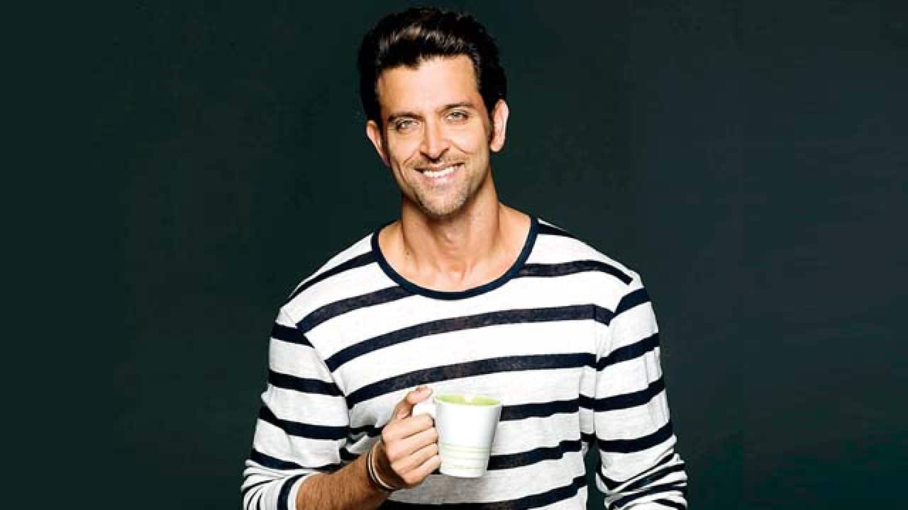 Hrithik Roshan And Deepika Padukone To Be Paired Opposite Each Other In Satte Pe Satta Remake?