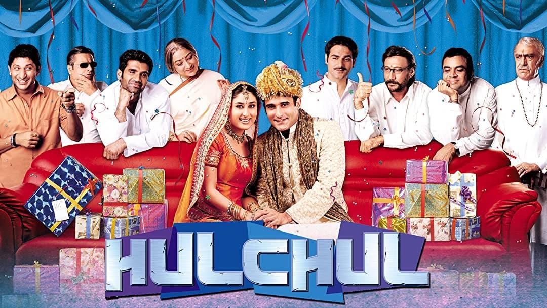 Hulchul 2: Kareena Kapoor Khan And Akshaye Khanna's Romantic Comedy To Get A Sequel?