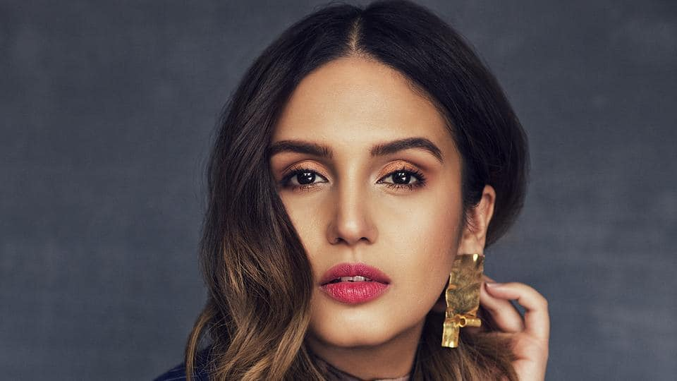 Huma Qureshi Asks People To Stop Making Unnecessary Comments On Kashmir