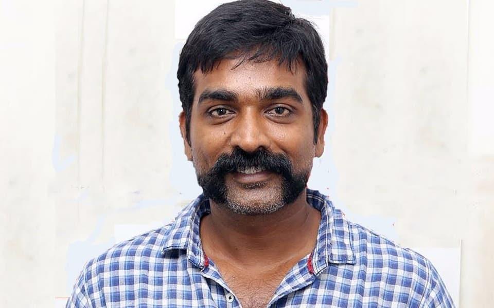 Balaji Tharaneetharan Calls Vijay Sethupati 'Easiest Actor'