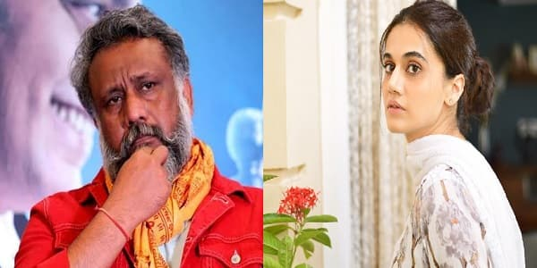 The Trailer Of Anubhav Sinha's 'Thappad' Featuring Taapsee PannuTo Be Out On This Date