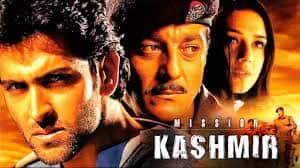 Do You Know What Is Common Between Hrithik Roshan's Mission Kashmir And Ranbir Kapoor's Sanju And Gangs Of Wasseypur?