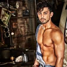 Bigg Boss 13: Himansh Kohli Squashes Rumours Of Being Part Of The Show
