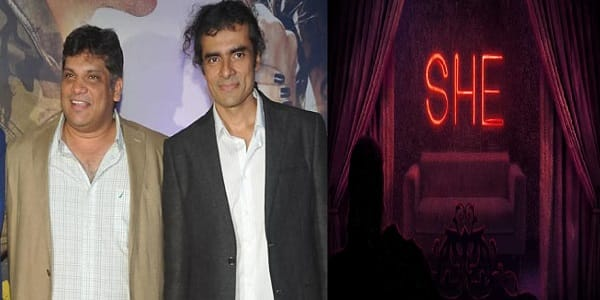 EXCLUSIVE: Imtiaz Ali Reveals His Brother, 'She' Director Arif Ali Always Criticises His Work