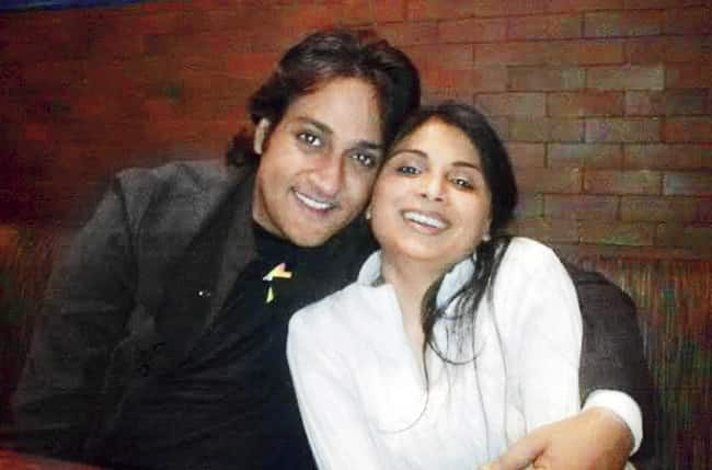 Late Actor Inder Kumar's Wife Alleges He Was Mistreated By Shah Rukh Khand And Karan Johar When He Reached Out For Work