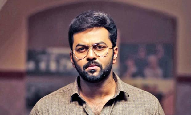 Indrajith: Naragasooran Will Be Very Different Film